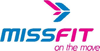 MISSFIT Personal Training