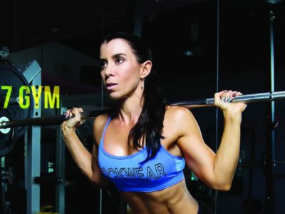 MissFit 24/7 Gym